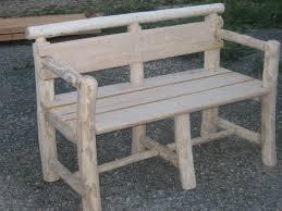 fabricant mobilier de jardin mobilier en bois fabrication artisanale et locale scierie blondy