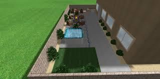 Backyard Landscaping Las Vegas Alegre Las Vegas Landscapers And Landscape Services U2013 Las Vegas