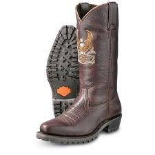 womens brown motorcycle boots women u0027s harley davidson hondo boots brown 99326 motorcycle