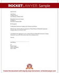 cover letter sample for a cv zara fast fashion hbs case study 2003