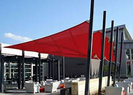 Awnings St Louis Mo December U0027s Product Showcase 09