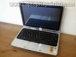 hp laptop fan repair how to fix hp video problem laptop repair 101