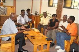 bureau des avocats the disability community in collaboration with bureau des avocats