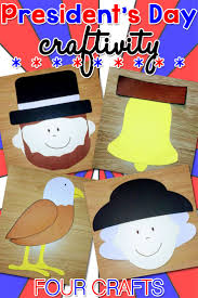23 best president u0027s day ideas for kids images on pinterest