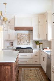 white kitchen cabinets ideas our all time favorite kitchen backsplash ideas with white