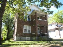1 Bedroom Apartments For Rent Columbia Mo 1322 Anthony St Rent College Pads