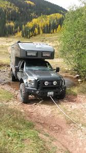 jeep earthroamer the rally ultimatecampsite