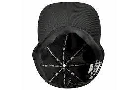 s kangol boots uk kangol s tropic 8 panel cap cotton baseball hat one size fits