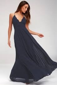 navy bridesmaid dresses lace bridesmaid dresses and blue bridesmaid dresses at lulus