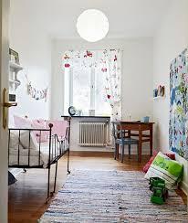 parquet chambre fille parquet chambre enfant idées décoration intérieure