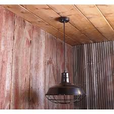 Pendant Barn Lights 95 Best Fans And Lighting Images On Pinterest Windmill Ceiling