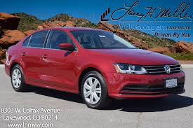 new 2017 2018 volkswagen inventory in lakewood near denver
