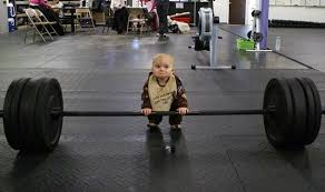 Meme You Can Do It - picture of the day you can do it baby meme guy