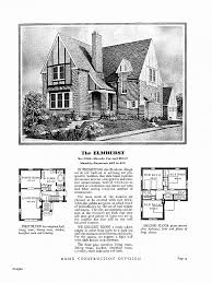 1970s house plans house plan inspirational avjennings house plans avjennings house