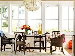 Eclectic Dining Room Chairs 473 Best Dining Rooms Images On Pinterest Live Dining Room And Home