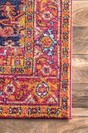 Multi Colored Shag Rug 33 Best Laminate Flooring Images On Pinterest Laminate Flooring