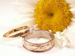 married ring married to the ring 16902 wedding flowers wedding ring festival