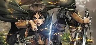 film kartun seru 2014 11 anime movie terbaik dan diinginkan fans masuk tv 2015 animepjm