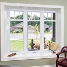 window styles window styles beingessner home exteriors