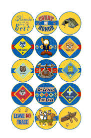 1388 best cub scout faith in god boys images on pinterest cub