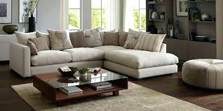 L Shaped Sofa With Recliner Sofas L Shaped Home Decorating Trends L Shaped Sofa Designs India