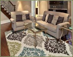Quality Area Rugs Best 25 Cheap Area Rugs 8 10 Ideas On Pinterest Blue Rugs Navy 8