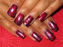 nail art glamour nails spa beginner nail artnailnailsart