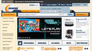 do computer parts go on sale at black friday on amazon five best places to buy computer parts