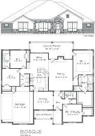 custom built homes floor plans custom built homes floor plans thecashdollars com