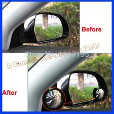 Blind Spot Side Mirror Mirror Windows Picture More Detailed Picture About Free Shipping