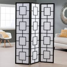 tri fold screen room divider mirror room divider small size of mirror room dividers uk