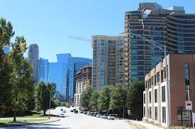 Foreclosure Homes In Atlanta Ga Buckhead Atlanta Condominiums For Sale Zip 30305 30324 30326