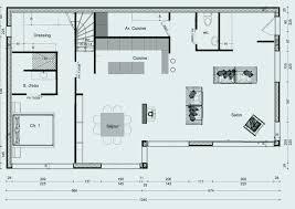 faire un plan de chambre en ligne faire plan maison plan maison etage 2 chambres 0 de moderne 21