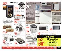 canadian tire weekly flyer weekly start up fall sep 29 u2013 oct