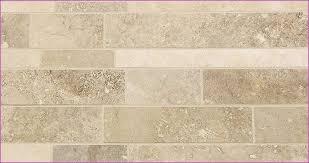 mosaic tiles slate flooring travertine slate tile