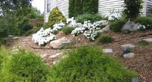 midwest gardening u2014 landscape planning u0026 care