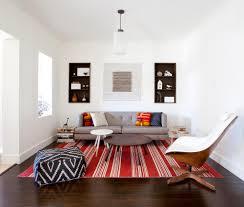 Wohnzimmerm El Gebraucht Feines Und Modernes Interior Design Des Wohnzimmers Ideen Top