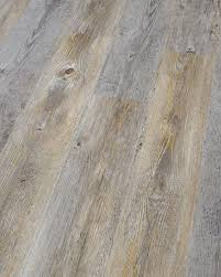 ooooooooo this one 5mm dolce vita barnwood luxury