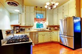 Fitting Kitchen Cabinets Choosing Tall Kitchen Cabinets Decoration U0026 Furniture
