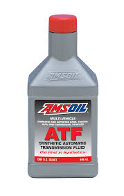 atf bmw oem atf fluid available page 2 bimmerfest bmw forums