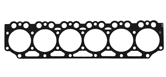 china mls cylinder head gasket for deutz bf6m1013 photos