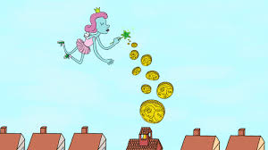 how funding u0027s reliance on property taxes fails children npr