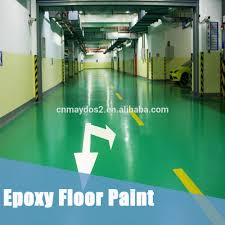 paint rubber flooring paint rubber flooring suppliers and