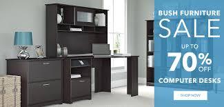 Cymax Computer Desk Office Desks For Sale Executive Desks Reception Desks