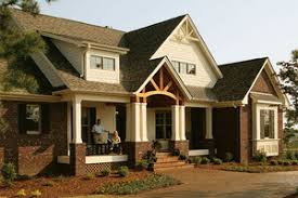 craftsman home plans with pictures browse our craftsman house amusing craftsman home plans home
