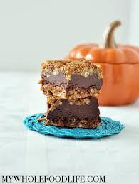 healthy gluten free thanksgiving desserts paleo pumpkin pie