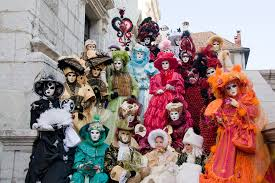 venetian carnival costumes for sale style istp gala auction