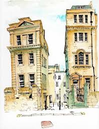 184 best chris lee images on pinterest urban sketchers draw and
