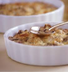comment cuisiner chignons frais gratin de chignons les meilleures recettes de cuisine d ôdélices