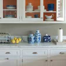 kitchen room 2017 design elegant france kitchen with white l